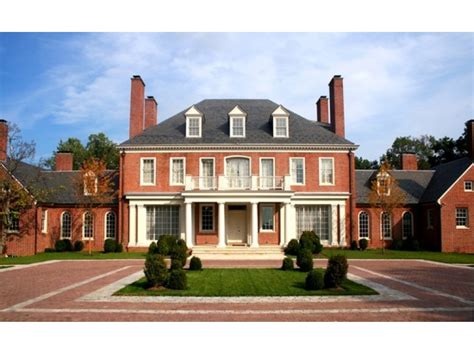 most expensive house in maryland 5 most expensive homes for sale in anne arundel county odenton md patch