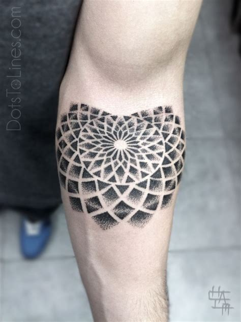 dots tattoo dots to lines tattoos is like you can t