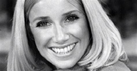 suzanne somers refused chemotherapy and healed cancer suzanne somers suzannesomers classicbeauty classic
