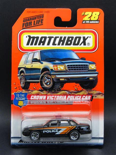 matchbox lamborghini police 100 matchbox lamborghini police car 14 best