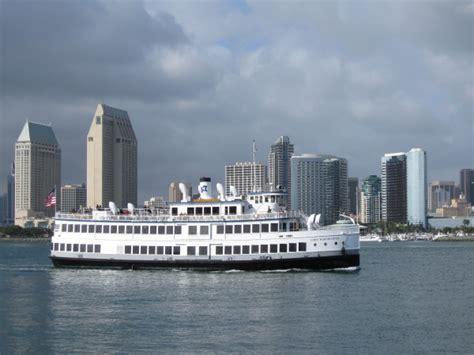 san diego dinner san diego harbor cruises tourguidetim reveals san diego