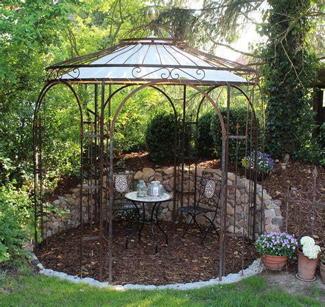 pavillon y pavillon de jardin inspiraci 243 n para el dise 241 o