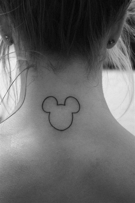 tattoo that is easy to hide disney tattoo i love this easy to hide tattoo ideas