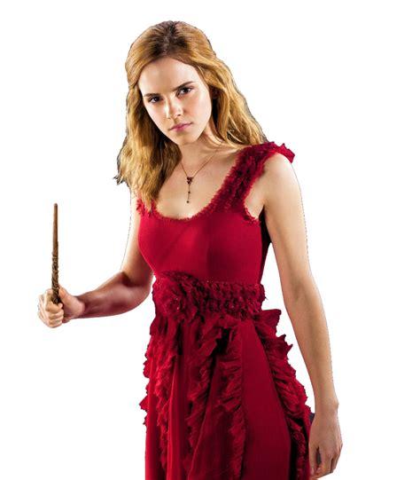 hermione granger 7 png hermione granger png world