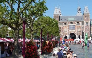 museum amsterdam fashion museum market museum quarter amsterdam best musea