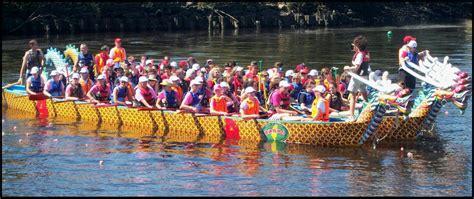 dragon boat festival exeter ejca team dragon smoke brings back gold