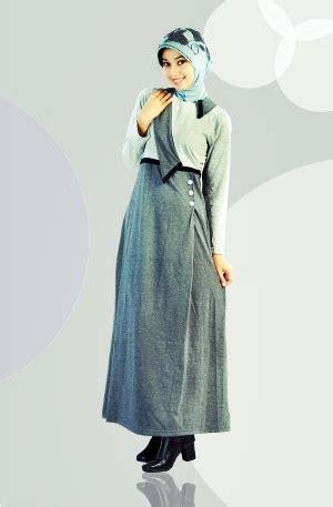 Baju Muslimah Cantik Unique Mode Mode Baju Muslimah Cantik