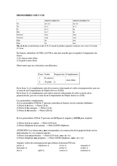 promenade franais 3 eso 8467578017 apuntes franc 233 s 1 186 2 186 y 3 186 eso con actividades