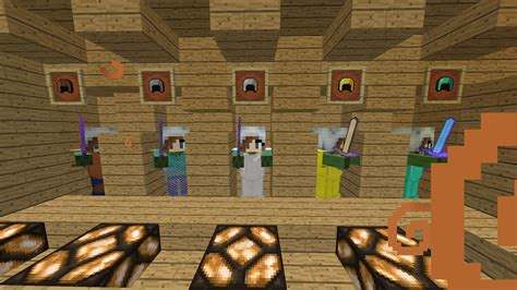 minecraft faithful texture pack 1 7 9 faithful 32 215 32 resource pack for minecraft 1 7 1 9 1 8 9