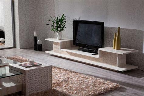 design ideas tv stand interior design ideas high quality tv stand designs