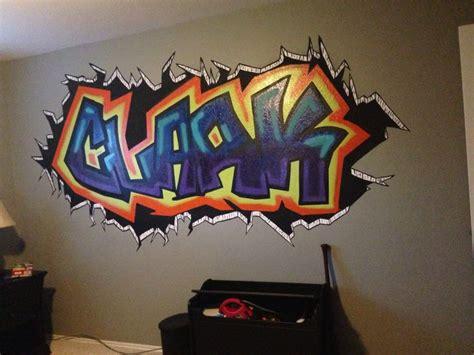 graffiti   boys room graffiti graffiti art