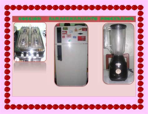herramientas de cocina taller equipos y herramientas de cocina