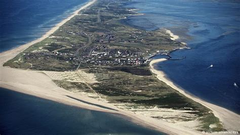 sylt island the island of sylt charms with its luxury and long beaches