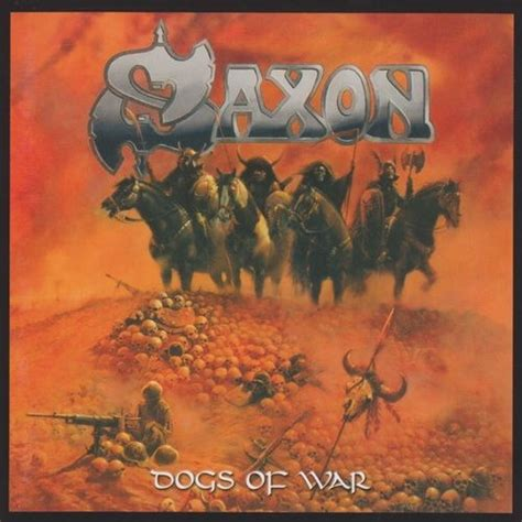 release the dogs of war the kurtherian gambit volume 10 books dogs of war saxon mp3 buy tracklist