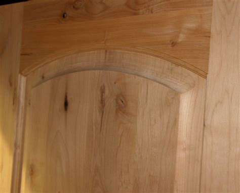 knotty alder interior door clearance discount sale