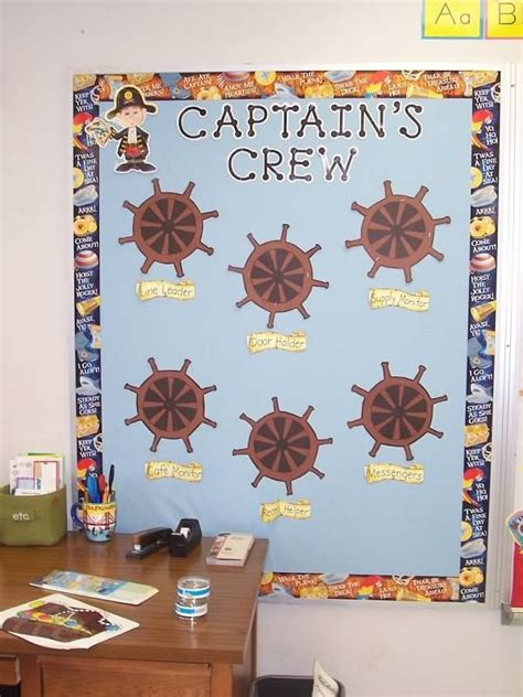 themed party jobs 152 best pirate ideas for classroom images on pinterest