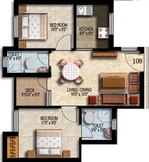 rsna floor plan rsna floor plan 2017 thefloors co