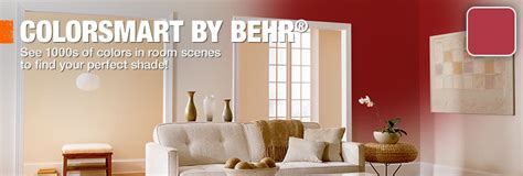 home depot interior paint colors glidden paint at home depot home painting ideas