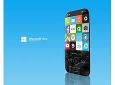 Samsung Windows Phone 8 Backgrounds