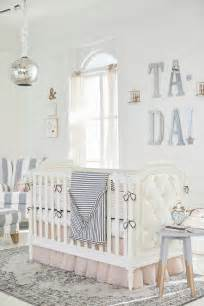 pottery barn ta ta da introducing our newest emily meritt collection