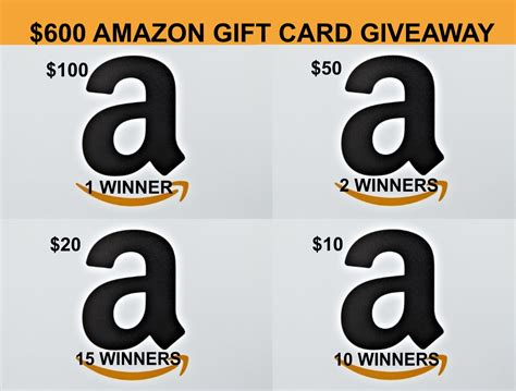 Giveaway Amazon Com - tabitha conall s blog page 6