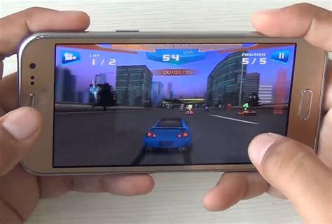 Play Store J2 Samsung Galaxy J2 Philippines Price Specs Antutu