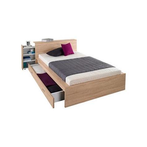 lit futon 3 suisses achat autres matelas matelas literie maison et