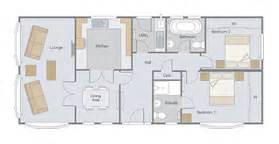 floor plan of graceland floor plans for graceland rentals for cabins joy studio