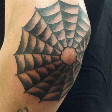 10 elbow tattoo designs ideas design trends premium
