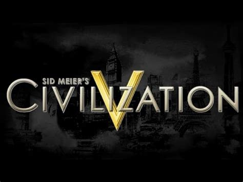 brave new world theme civ 5 civilization v brave new world theme download youtube mp3