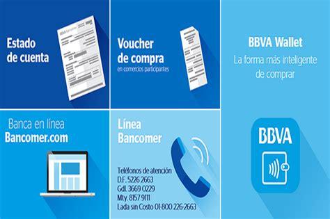 bancomer mx banca en linea bancomer ofrece catafixia de puntos por gasolina e