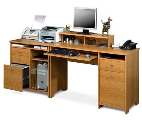 Meja Komputer Second harga meja komputer 2012 teknologi terbaru