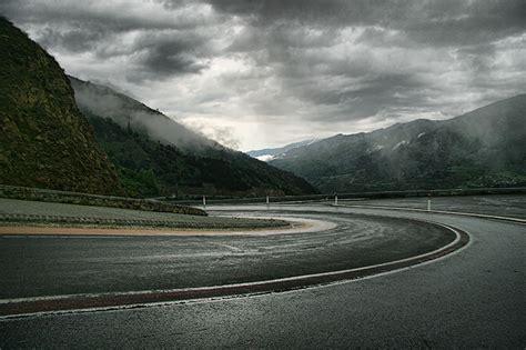road wiki file road in pyrenees jpg wikimedia commons