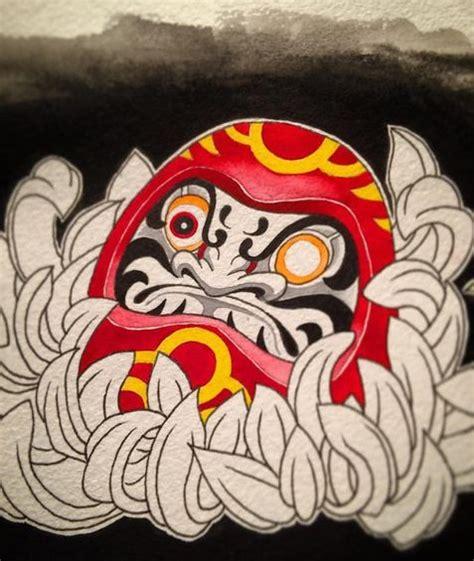 aurora tattoo jakarta 17 best ideas about daruma doll on pinterest kyoto japan