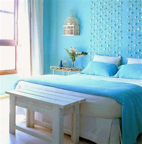 Bedroom Garland by 25 Best Ideas About Seashell Garland On Sea