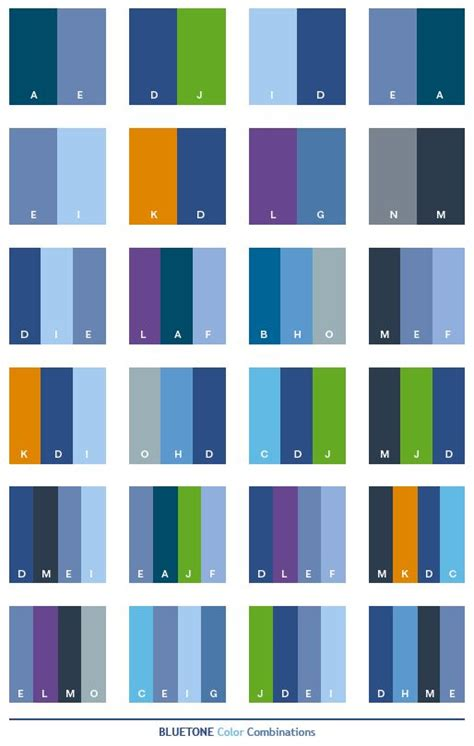 colors that work with gray best 25 blue color schemes ideas on pinterest
