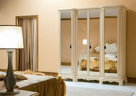 bedroom mirror designs 10 modern bedroom wardrobe design ideas