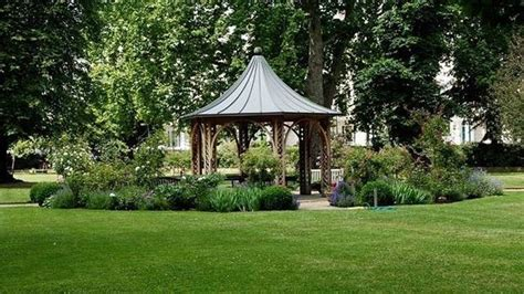 creare un giardino in casa creare un giardino giardino fai da te