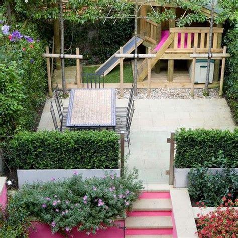 small garden ideas for children 25 best ideas about child friendly garden on