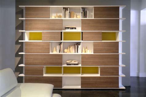 libreria a parete libreria a parete moderna soggiorni a prezzi scontati