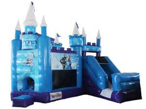 buy inflatables bouncy castles for sale from beston cheap