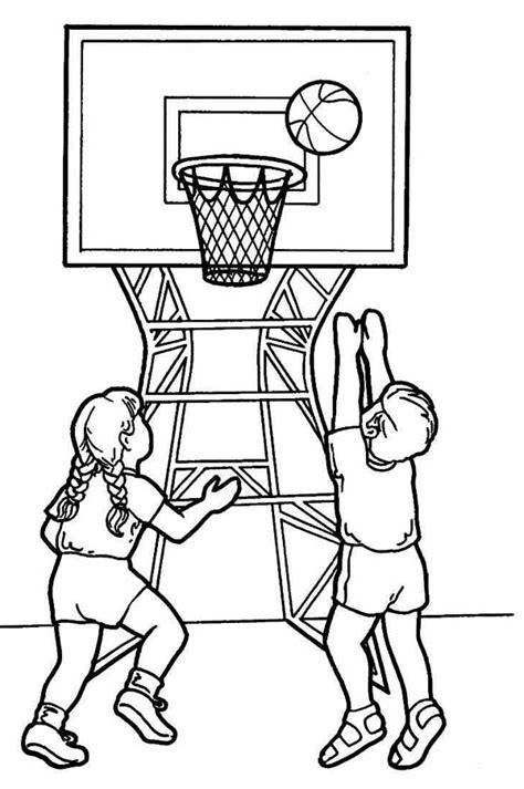 coloring books country autumn in grayscale 42 coloring pages of autumn country rural landscapes and farm with barns cottages streams windmills mountains and more books basketball black and white clipart 42