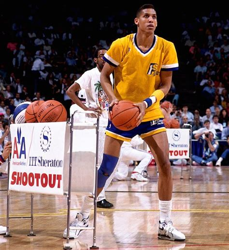 Kaos Basket Nba Indiana Pacers 141 best images about reggie miller on michael jackson and spikes
