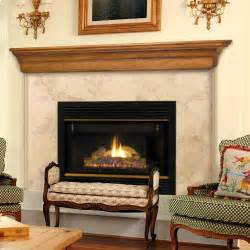 fireplace mantels then choose one of the contemporary fireplace mantels and
