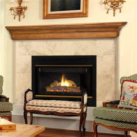 Fireplace Shelf Mantel by Then Choose One Of The Fireplace Mantels And