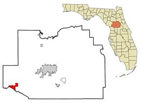 marion county map florida file marion county florida incorporated and unincorporated