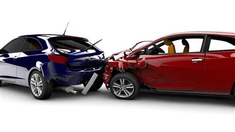 unterstand auto understanding auto insurance claims