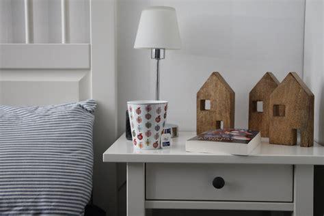 ideen für kleine wohnungen fernsehwand gestalten