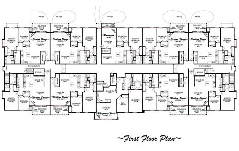 floor plans  condos  rent  lease  longview wa
