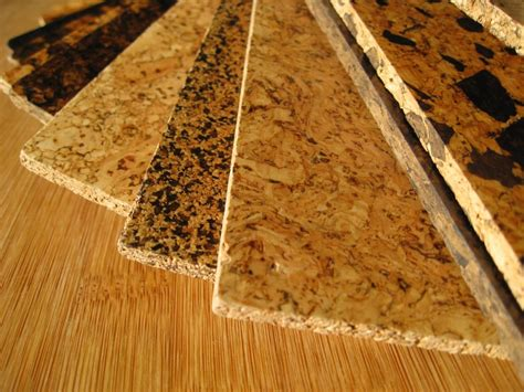 long term cork flooring maintenance and care instructions